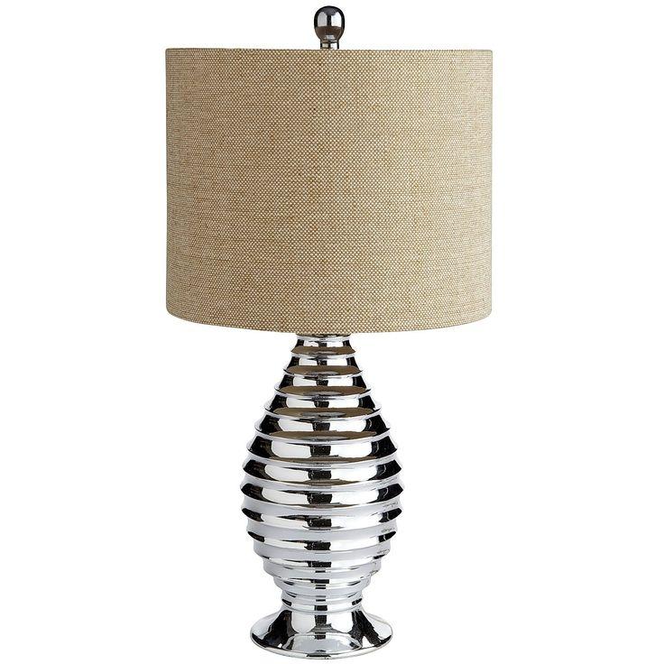 Lamp, Home Lighting, Table Lamp