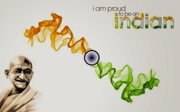 best happy independence day images,69th independence day images, download independence day wallpapers and independence day pictures,high quality indian independence day photos.
