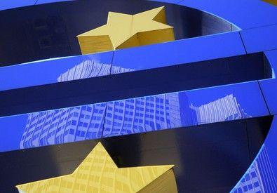 Informazione Contro!: BCE Costo del denaro sempre più giù? Ipotesi 0,15%...