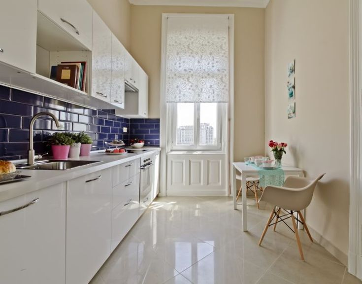 Bájos, különleges és egyedi konyha design. Eladó dunai panorámás, legfelső szinti álomotthon gyönyörűen felújítva. Lakás eladó Ferencváros 112 m² - HomeHunters - Ingatlanok