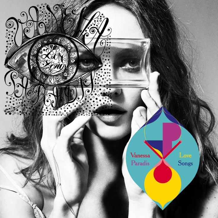 LOVE SONGS, nouvel album le 13 mai 2013