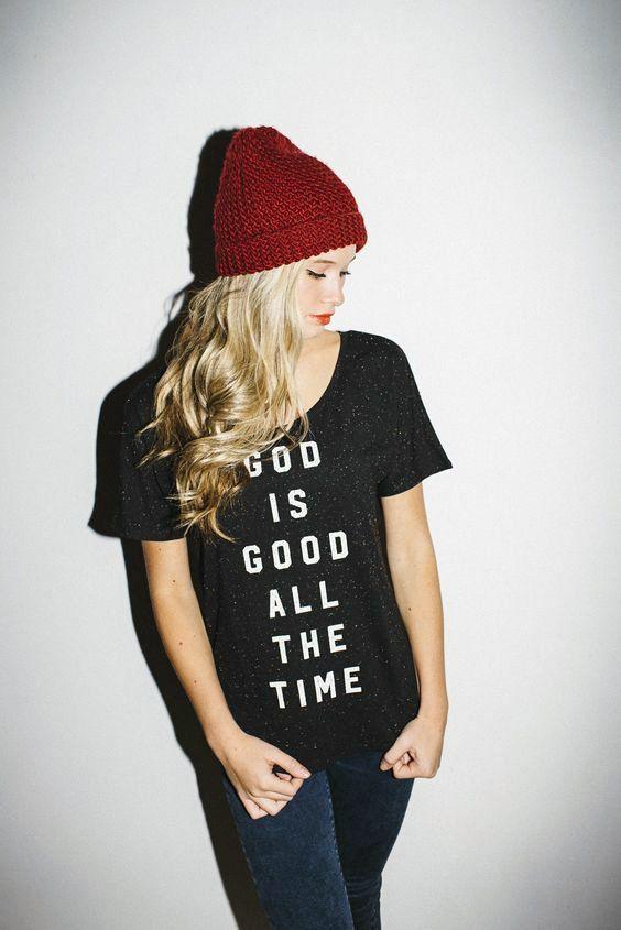 hipster lookbook for girls