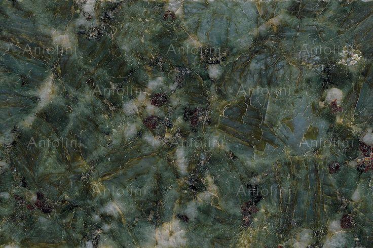 Jade Green Natursteine Antolini M Material