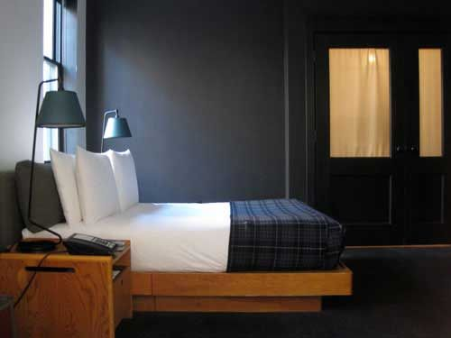 timshell rivers studio: #timshell #rivers #studio #timshellriversstudio #interiordesign #customfabric #guestroom #headboards #pillows #sofas #hoteldesign