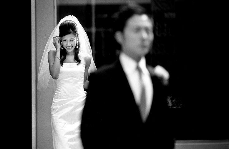 wedding photography | Wedding photography by Seattle photographers, seattle wedding ...