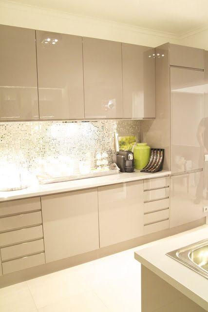 Home-Styling: Portfolio