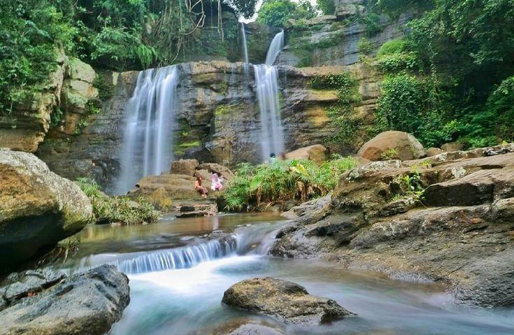 Alamat dan Rute Menuju Coban Nirwana, Pesona Keindahan Air Terjun Bertingkat dari Kota Malang - http://www.dakatour.com/alamat-dan-rute-menuju-coban-nirwana-pesona-keindahan-air-terjun-bertingkat-dari-kota-malang.html
