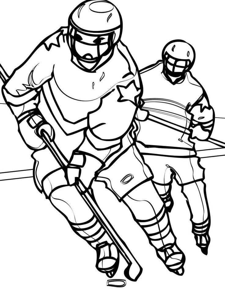 60 best sport coloring page images on Pinterest Adult coloring - best of lego sports coloring pages