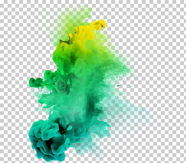 Smoke Picsart Photo Studio Desktop Smoke Green And Yellow Dust Illustration Png Clipart Free Clip Art Photo Studio Clip Art