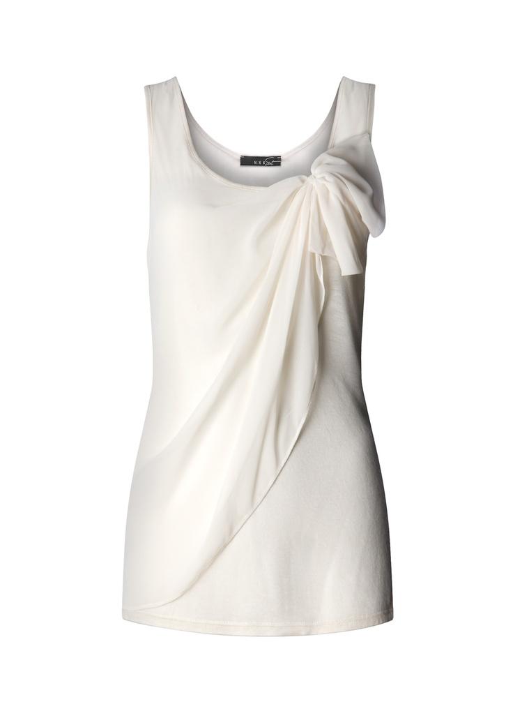 Women'sFashion Ideas, Style, White Tanks, Woman, White Shirts, Better Legs, White Blouses, Inspiration Clothing, Dreams Closets