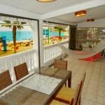 Nautilus Casa di Mare: Fin de semana placentero - 33 opiniones y 41 fotos de viajeros, y ofertas de viajes para Ayangue en TripAdvisor.
