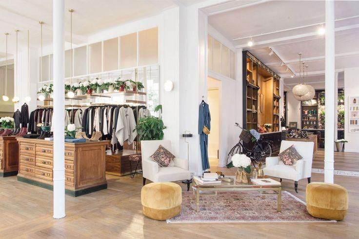 5 Shoppingtipps für Paris | annabelle.ch