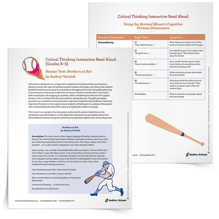 interactive read aloud lesson plan template - 144 best literacy resources images on pinterest art