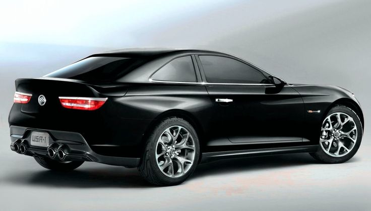 According to company insiders, 2016 Buick Grand National is speculated to be released in late 2015 or early 2016 as a 2017 year model alongside GNX luxury sports coupe. Description from bestcarsof2015.com. I searched for this on bing.com/images