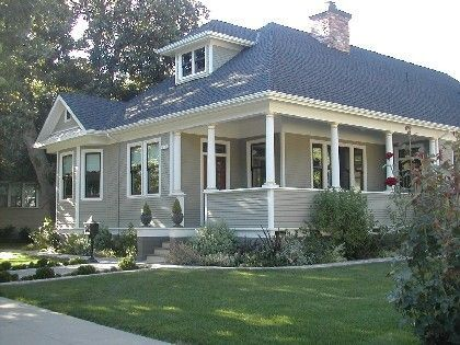 20 Best Images About Exterior On Pinterest Painted Houses Exterior Colors And Blue Doors