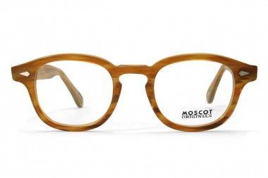 Moscot Lemtosh Blonde Berlin, Brille Vintage Herren, Retrobrille, Brille  retro b95ae91f56a3