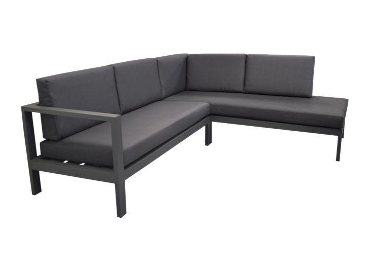 Interior Design Canape Avec Meridienne Canape Jardin Proloisirs Salon Castille Avec Meridienne Lit Places Convertible Etagere Lu Home Sectional Couch Furniture