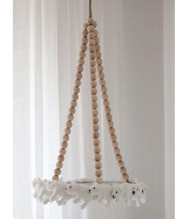 lampa na grubym kablu z wtyczką - Szukaj w Google