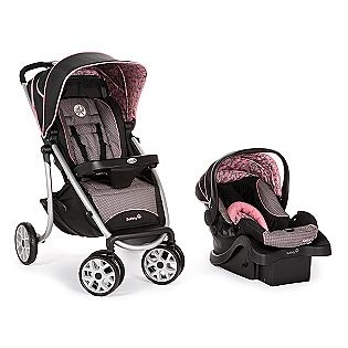 17 Best Images About Baby Travel Systems Amp Car Seats