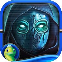 Haunted Hotel: Eternity - A Mystery Hidden Object Game (Full) by Big Fish Games, Inc