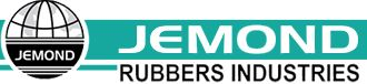 Jemond Rubbers Industries is reliable and economical #Rubber #Lining #service providers for Material Handling Industries. We are here for improved your drive performance and increased your pulley life. Today we are widely known as the supplier of varied rubber linings on different material and products. jemond Rubber #Industries is providing quality service with competitive rates moreover they are completing work within stipulated time.
