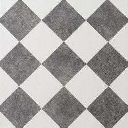 Baldosas antideslizantes-Suelos de cerámica-Pavimentos-Cementine Patch-16-Valmori Ceramica Design