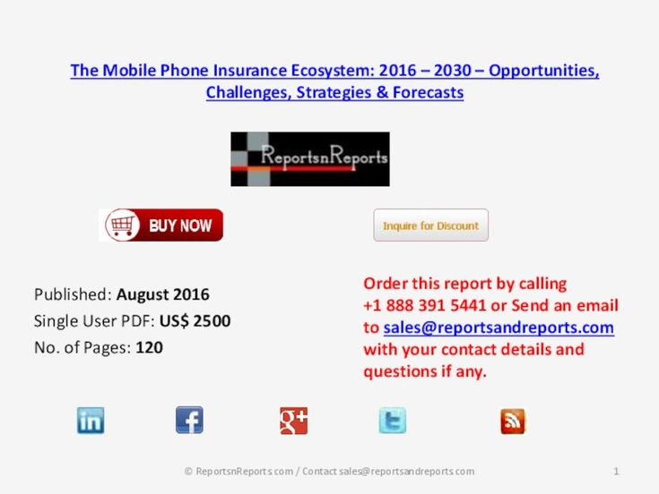 usa insurance gulfport ms phone number