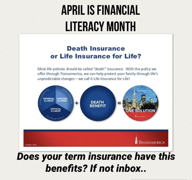 happy financial literacy month - 735×689