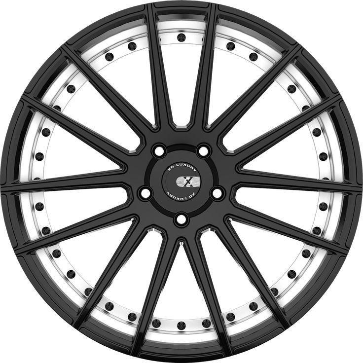 Car Wheel Png Image Car Wheel Wheel Car