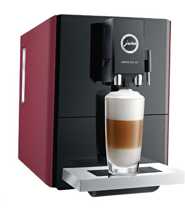 Darty machine a cafe darty cahors cahors with darty - Machine a cafe darty ...