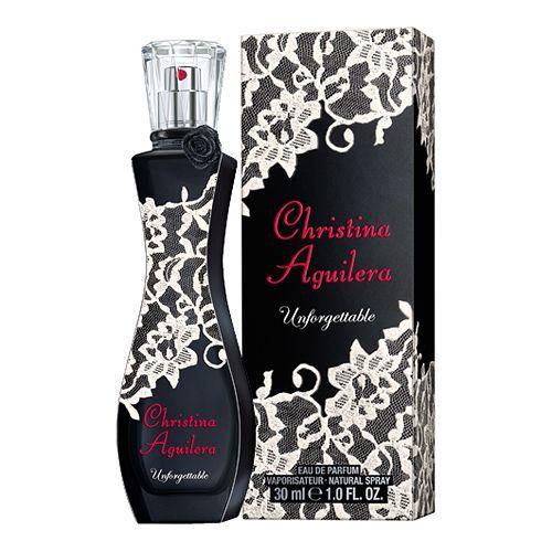 Christina Aguilera - Unforgettable 2013