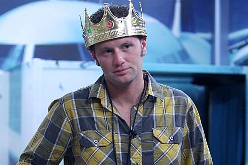 Big Brother 15 Cast Members | Big Brother 15' Recap: King Judd and GinaMarie the Court Jester