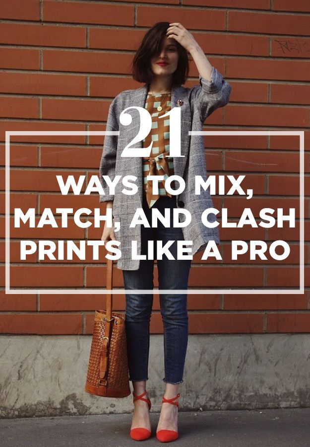 Pro    Like Mix  womens run blue A Prints Match  And Clash free Ways glacier To