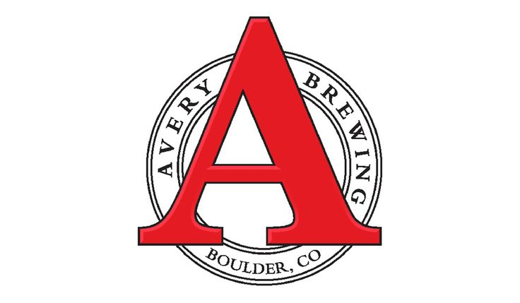 #gettappedin Spanish Beer Makers Mahou San Miguel Acquire Stake in Avery Brewing