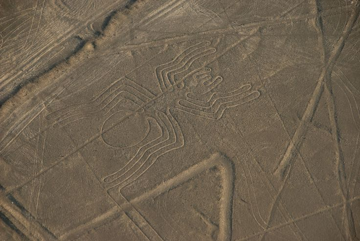 Many other #civilizations such as the #Moche, #Chavin, #Chimú and #Nazca would follow, leaving behind fascinating #ruins and #artifacts, #Nazca Lines. @Getupandgotours Via: http://www.getupandgo.in/adventure-trips/