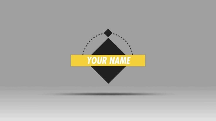22 best 2D intro Template Sony Vegas images on Pinterest | Sony ...