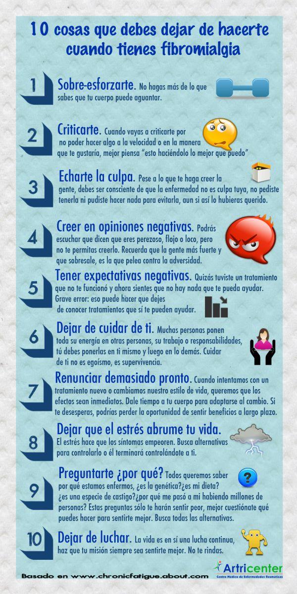 10-cosas-que-no-te-debes-hacer1