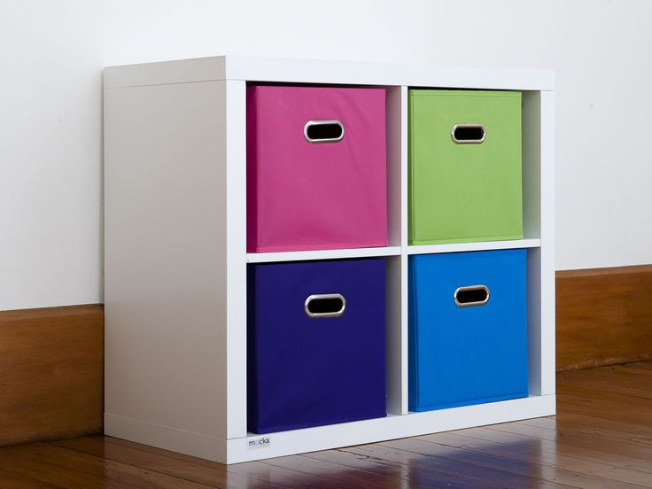 Best 25 Cube Storage Unit Ideas Only On Pinterest The