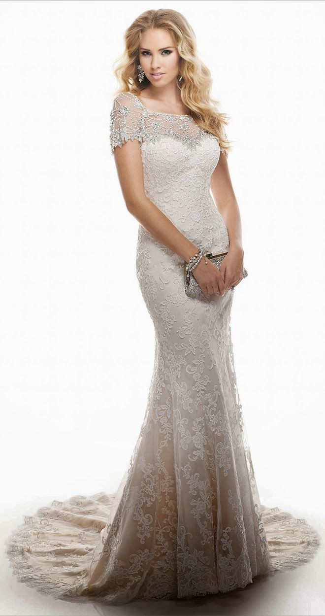 The 25 best wedding dresses perth ideas on pinterest wedding maggie sottero 2014 tuscany collection ombrellifo Images