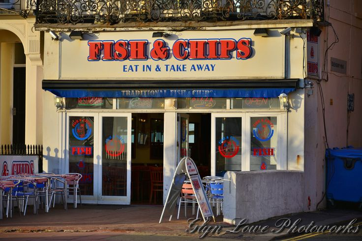 """https://flic.kr/p/rbw8KZ 
