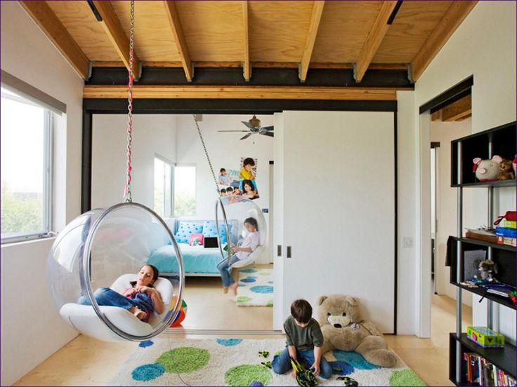 Best 25 Bedroom Hammock Ideas On Pinterest In Room And Window Plants