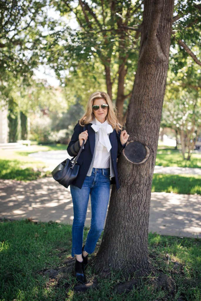 Tanya Foster | Dallas Lifestyle Blogger | Tanya's picks | What to get right now on the Nordstrom Sale | http://tanyafoster.com