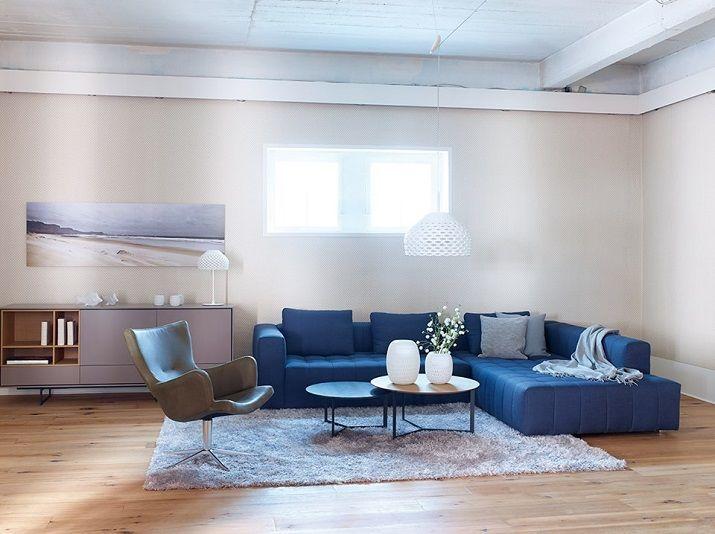 76 best top gesch fte in deutschland images on pinterest germany showroom and homes. Black Bedroom Furniture Sets. Home Design Ideas