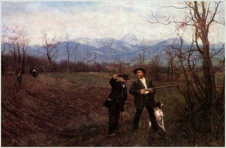 realism-1879