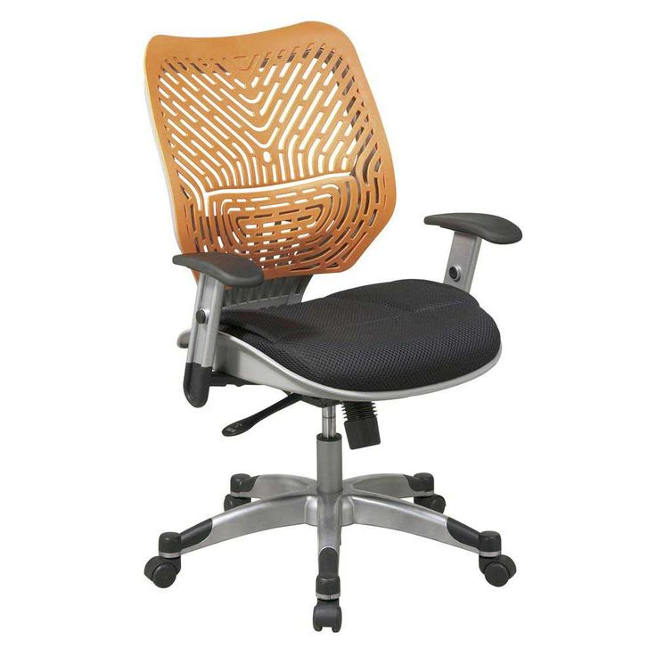Best 25 Cheap computer chairs ideas on Pinterest Office desk