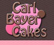 Best Fondant Recipes (Or I Think So Anyway) - carlbayercakes.com