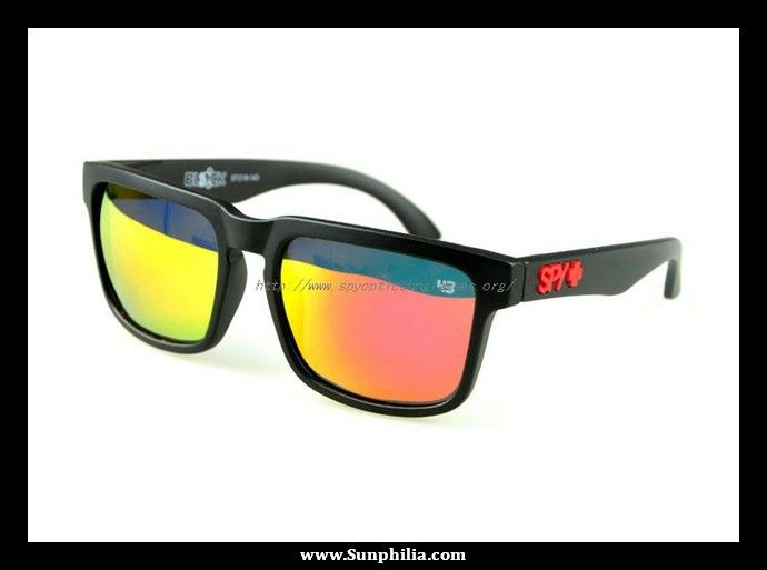 Spy Sunglasses 25 - http://sunphilia.com/spy-sunglasses-25/