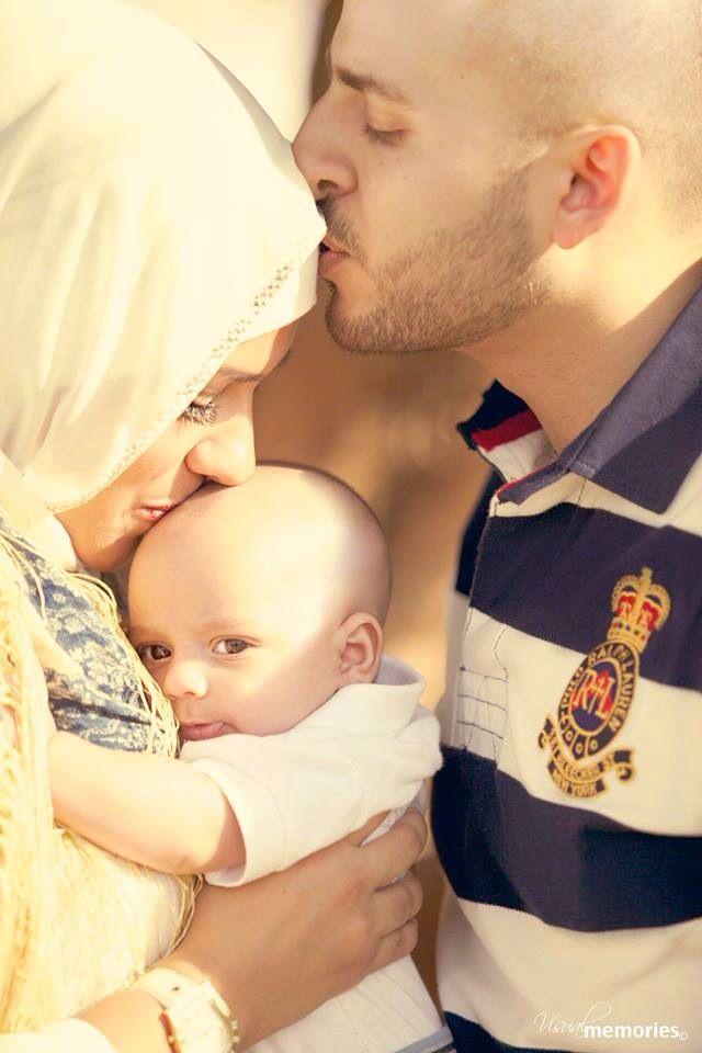 "2 pieces of my heart...baby's first photo session what a visual    ╬‴دكر ؟  والا نتايه ؟  نتايه  !  و آدى زبرى༺❀༻﴾﴿ﷲ ☀ﷴﷺﷻ﷼﷽ﺉ ﻃﻅ‼ﷺ ☾✫ﷺ搜索 ◙Ϡ ₡ ۞ ♕¢©®°❥❤�❦♪♫±البسملة´µ¶ą͏Ͷ·Ωμψϕ϶ϽϾШЯлпы҂֎֏ׁ؏ـ٠١٭ڪ.·:*¨¨*:·.۞۟ۨ۩तभमािૐღᴥᵜḠṨṮ'†•‰‽⁂⁞₡₣₤₧₩₪€₱₲₵₶ℂ℅ℌℓ№℗℘ℛℝ™ॐΩ℧℮ℰℲ⅍ⅎ⅓⅔⅛⅜⅝⅞ↄ⇄⇅⇆⇇⇈⇊⇋⇌⇎⇕⇖⇗⇘⇙⇚⇛⇜∂∆∈∉∋∌∏∐∑√∛∜∞∟∠∡∢∣∤∥∦∧∩∫∬∭≡≸≹⊕⊱⋑⋒⋓⋔⋕⋖⋗⋘⋙⋚⋛⋜⋝⋞⋢⋣⋤⋥⌠␀␁␂␌┉┋□▩▭▰▱◈◉○◌◍◎●◐◑◒◓◔◕◖◗◘◙◚◛◢◣◤◥◧◨◩◪◫◬◭◮☺☻☼♀♂♣♥♦♪♫♯ⱥfiflﬓﭪﭺﮍﮤﮫﮬﮭ﮹﮻ﯹﰉﰎﰒﰲﰿﱀﱁﱂﱃﱄﱎﱏﱘﱙﱞﱟﱠﱪﱭﱮﱯﱰﱳﱴﱵﲏﲑﲔﲜﲝﲞﲟﲠﲡﲢﲣﲤﲥﴰ ﻵ!""#$69٣١@  memories!  #photography #fa"