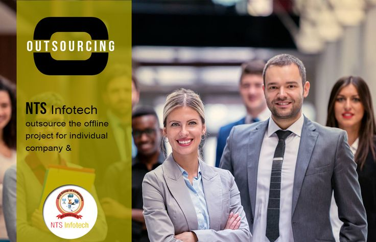NTS infotech outsource offline projects for individual and for company , earn even more. For more visit http://www.ntsinfotechindia.com/