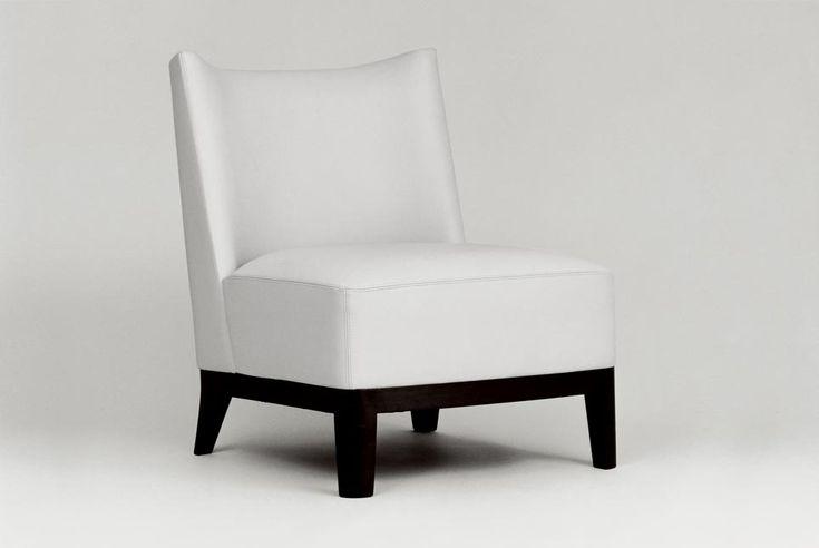 Furniture by Christian Liaigre   De Sousa Hughes